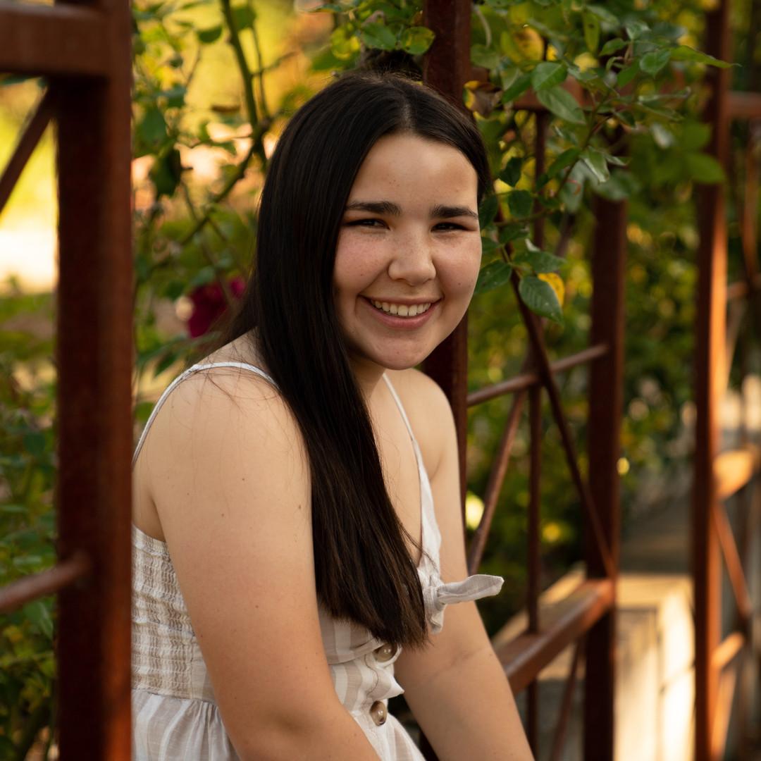 Ellie Chavez- Smaller 3.jpg