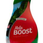 Mela Boost Fragrance Front.jpg