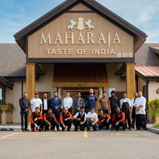Maharaja Opening-215.jpg