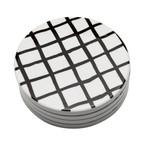 Ceramic Coasters Pattern.jpg