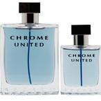 Chrome United - Colgone 2.jpg