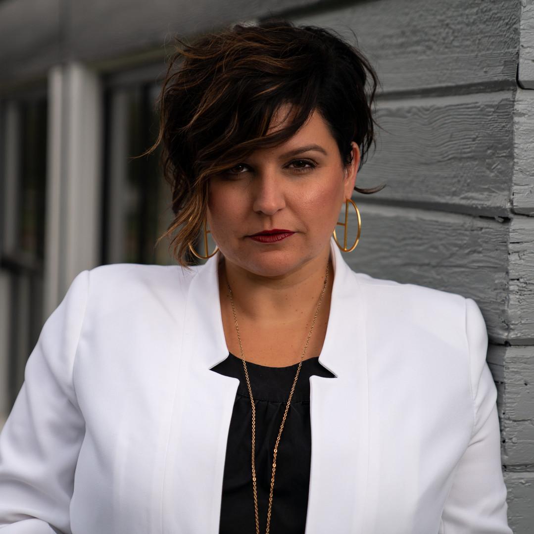 AngelaBrooks-16.jpg
