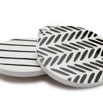 Ceramic Coasters SPread.jpg