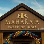 Maharaja Building copy.jpeg