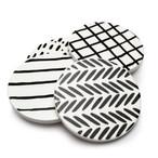 Ceramic Coasters Reveal.jpg