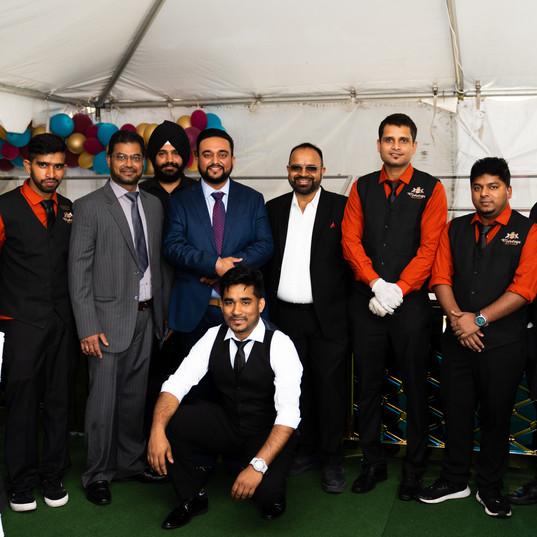 Maharaja Opening-213.jpg