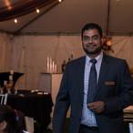 Maharaja Opening-171.jpg
