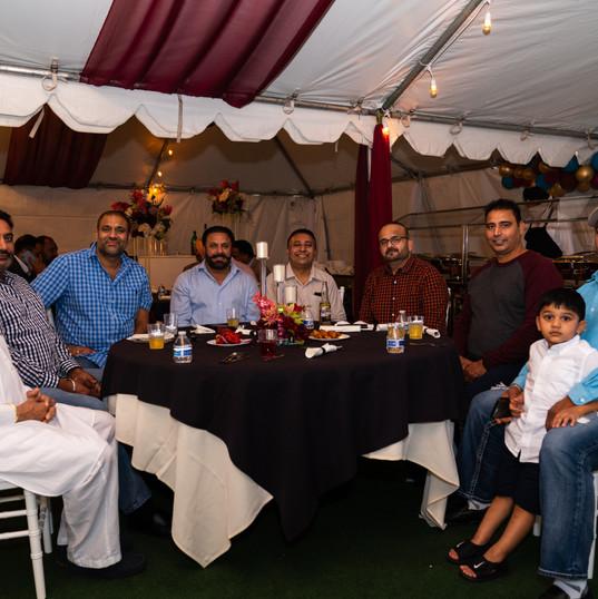 Maharaja Opening-117.jpg