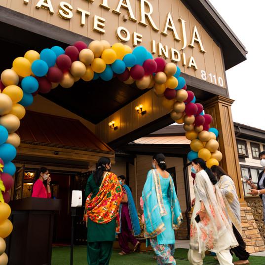 Maharaja Opening-65.jpg