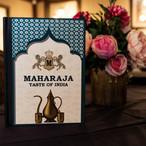 Maharaja Opening-100 copy.jpg