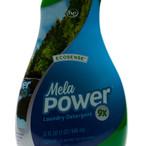 Mela Laundry Detergent.jpg