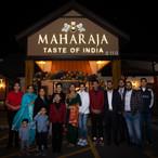 Maharaja Opening-186.jpg