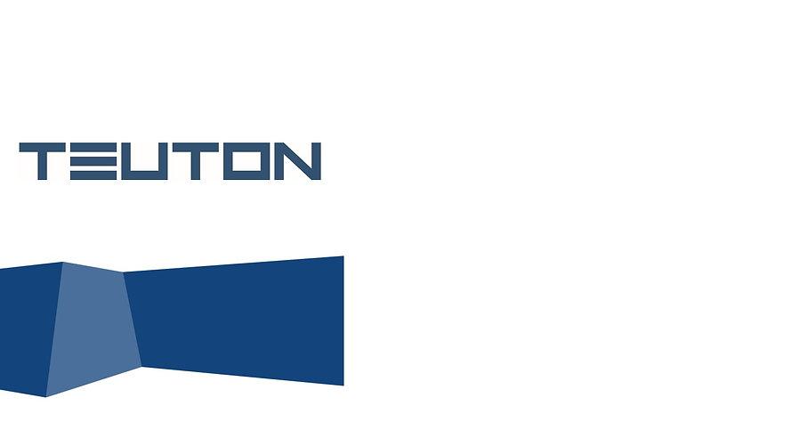 teuton logo.jpg