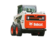 Bobcat S550 Skid-Steer Loader.png