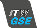 ITW-GSE_Logo2017__RGB.png