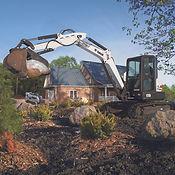E55-Bobcat-Excavator-T6K2698-11B_V2-copy