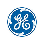 ge_monogram_primary_blue_CMYK.jpg