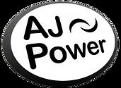 AJ Power.png