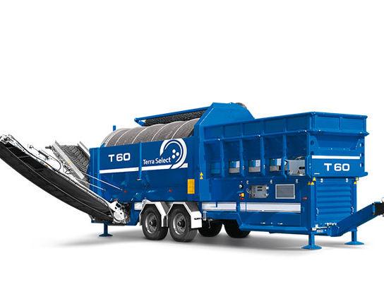 Terra-Select-T-60.jpg