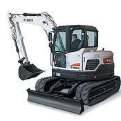 E80-Bobcat-Excavator_excavator-studio-sh