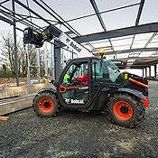 Bobcat-TLS-TL3060-Jib-crane-160428_IMG_2