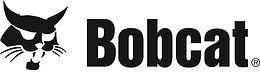 bobcat logo2.jpg