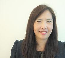 2. Monica Chen (VGM)2.jpg