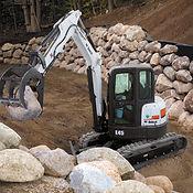 E45_Excavator_with_Grapple-118520-61565-