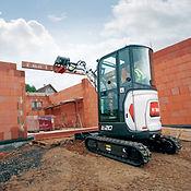 E20-Bobcat-Excavator-Clamp-Construction-