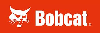 Bobcat_Logo-Red_Backgroud.png