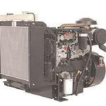 1104C-44TG1.jpg