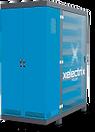 Xelectrix.png