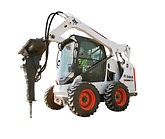 Bobcat S570 Skid-Steer Loader2.jpg