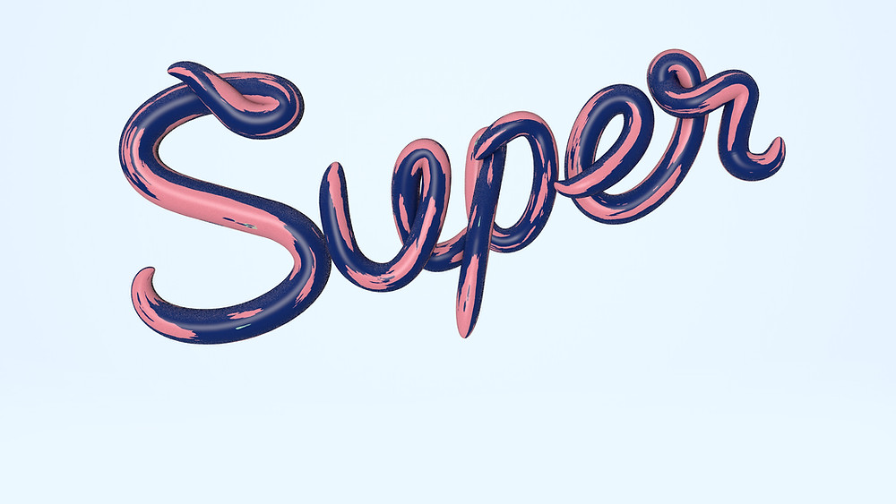 Employer Branding - how to tell talent how super you are