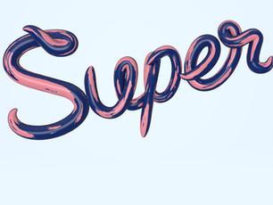 Just Super