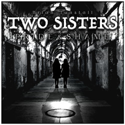 TwoSister_coverart