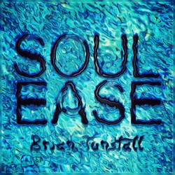 Soul Ease