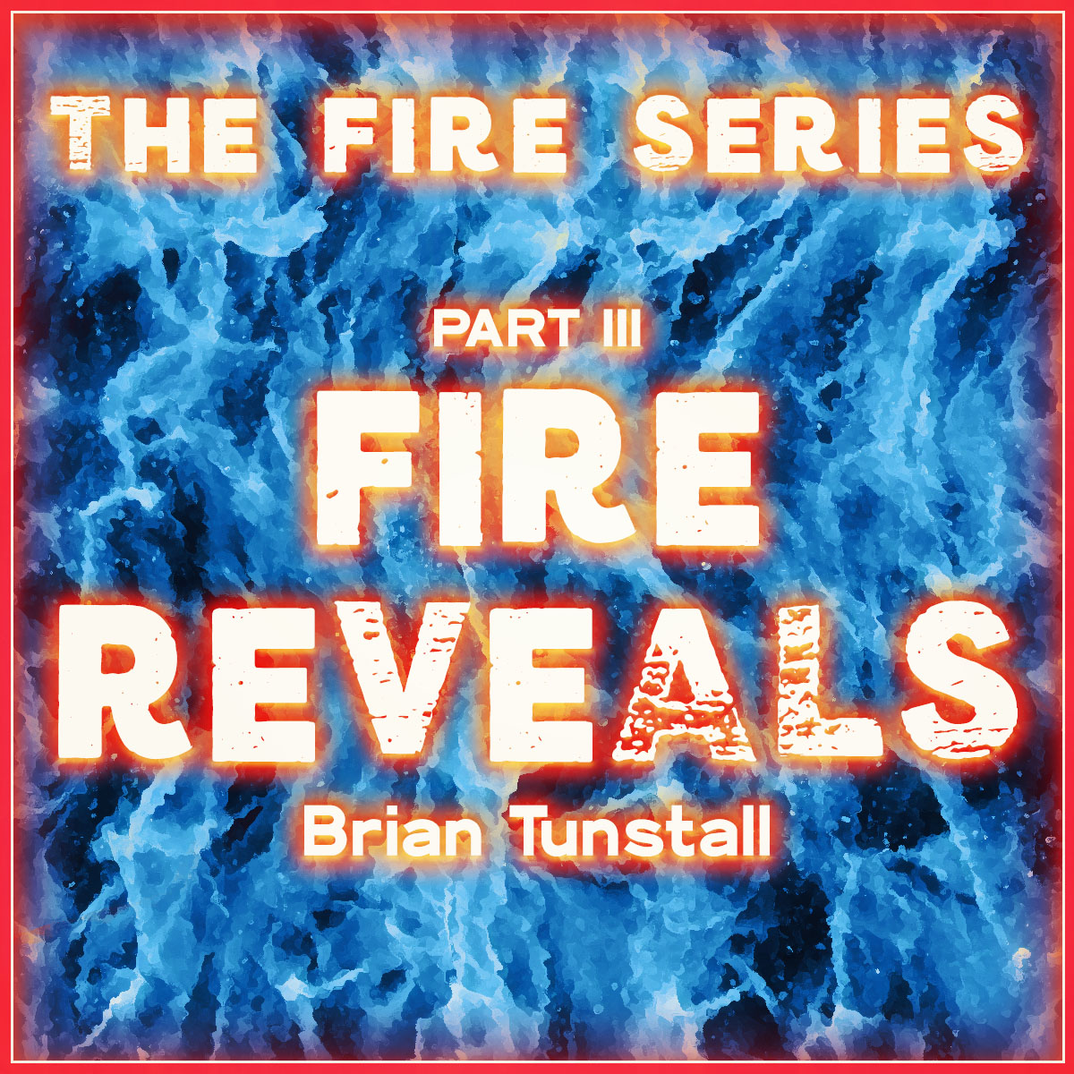 The Fire Series3_Fire Reveals_Cover Art