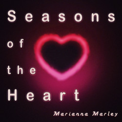 Seasons of the Heart cover