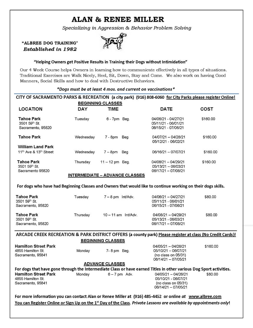 Class Schedule 04-2021.jpg