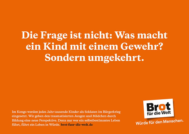 1_ADC_BRO_quer_Kinder.jpg