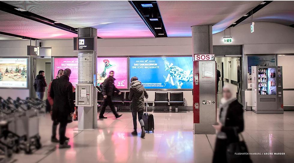 Arche_Flughafen.png