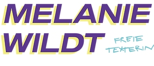 MelanieWildt_na_Logo.png
