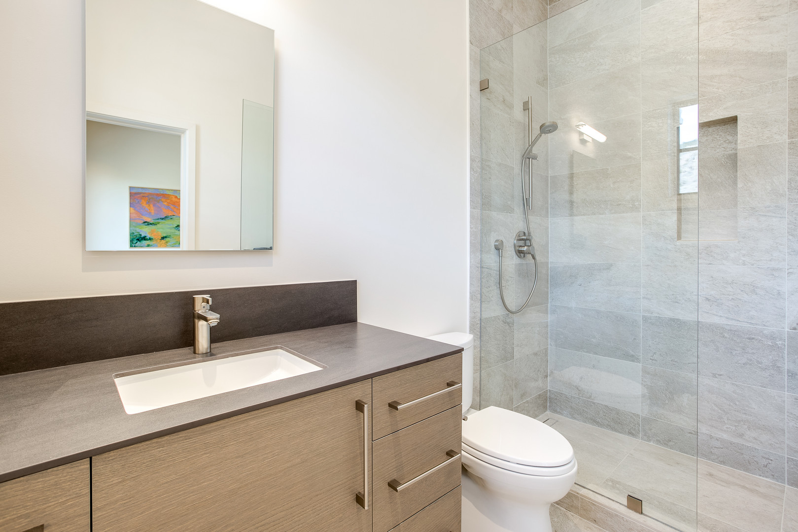 Stidy-Bed-Bath-1.jpg