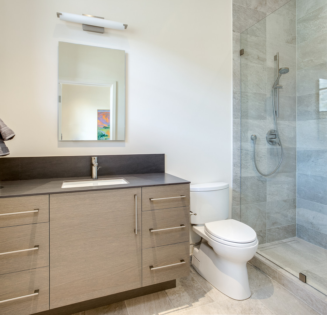 Stidy-Bed-Bath-2.jpg