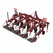 CAD-EC-Ridger-potatoes-4x75cm-aspect-ratio-840-840-3-768x768.png