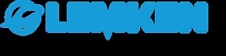 Logo Lemken.png