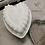 Thumbnail: Moule coeur moyen N°2