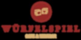 Ablinger_Logo_Wuerfelspiel_RZ.png