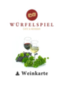 weinkarte-bg.jpg